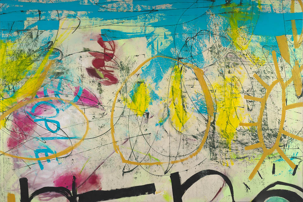 extra-large-abstract-painting-huge-colorful-graffiti-contemporary-urban-industrial-oversized-modern-art-large-loft-wall-art-street-laura-letchinger-ringer-750