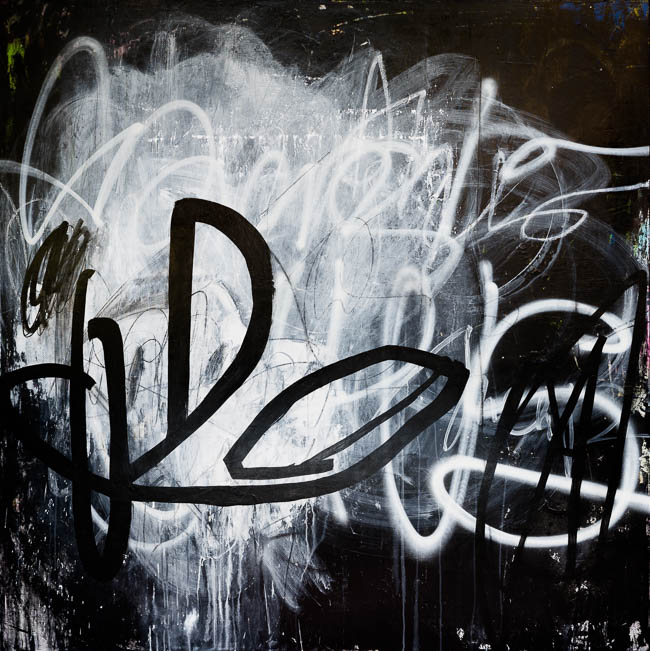 extra-large-oversized-black-white-urban-industrial-abstract-graffitti-street-art-on-canvas-loft-wall-modern-contemporary-painting-gritty-laura-letchinger-rise-h650