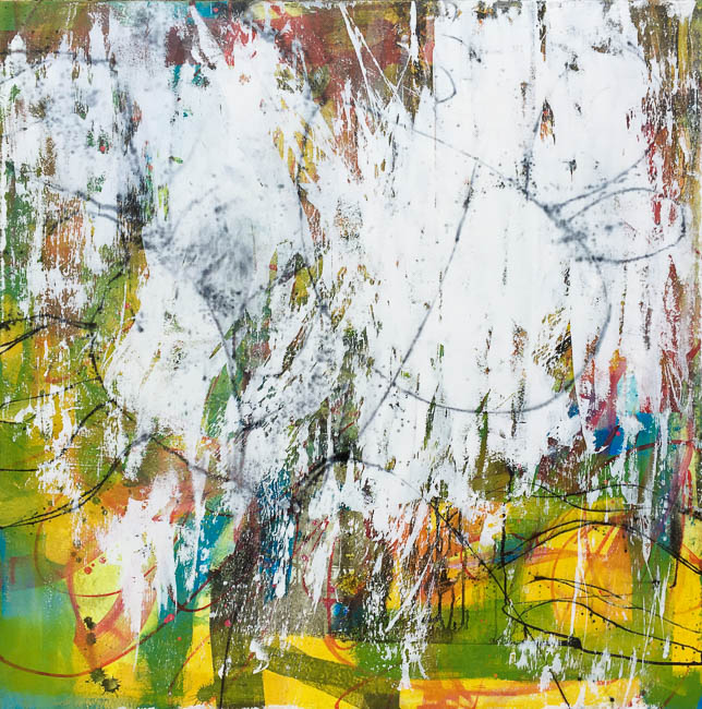 large-colorful-contemporary-abstract-painting-urban-industrial-whitewashed-modern-loft-art-street-graffiti-canvas-lauraletchinger_wavelength_36x36_h650q60-8341