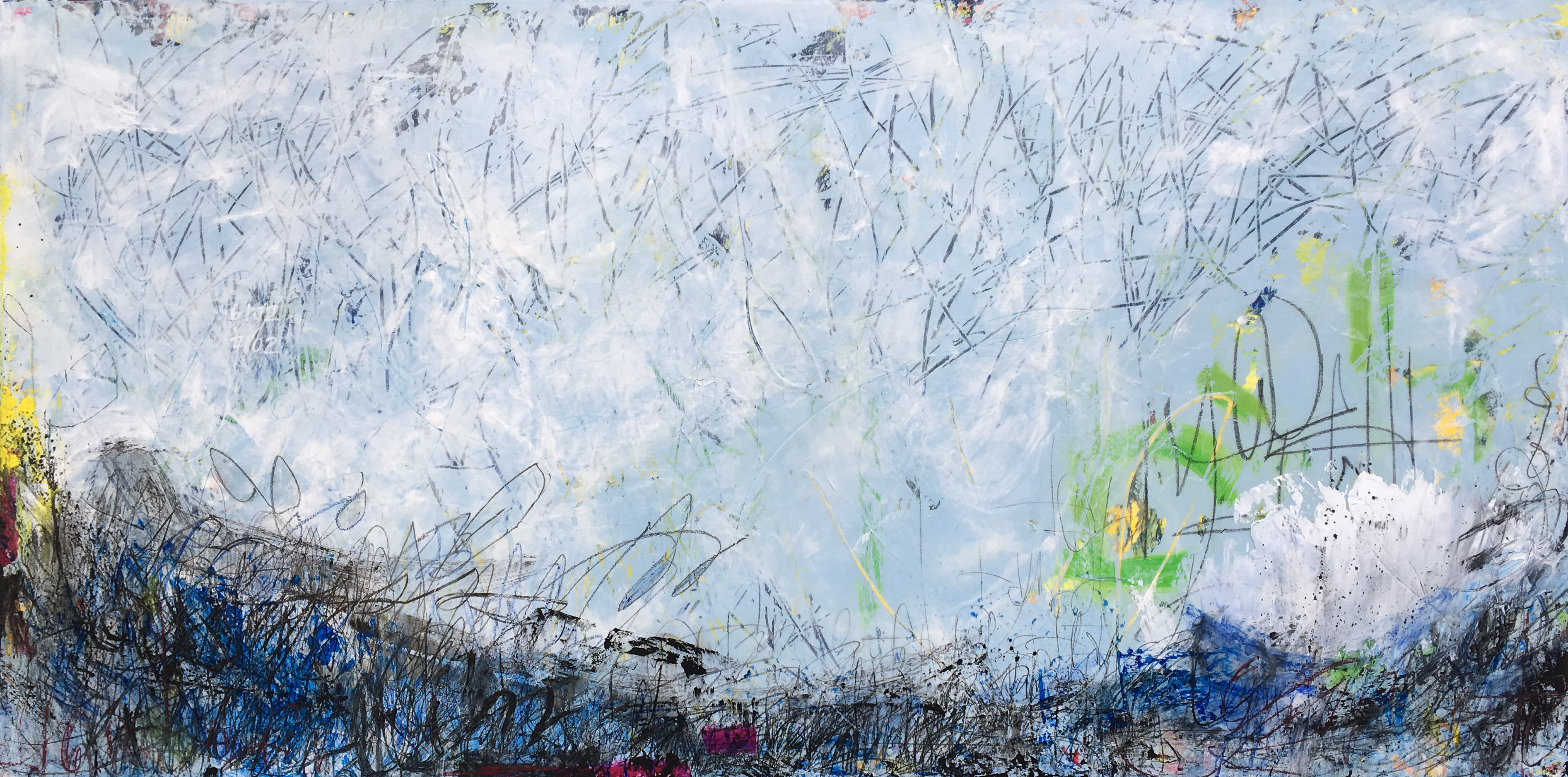 lauraletchinger_meanwhile-2_48x96-8498