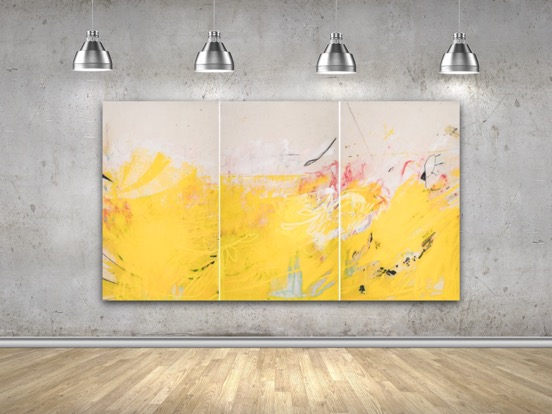 LauraLetchinger_LIGHT_60x108triptych_iav