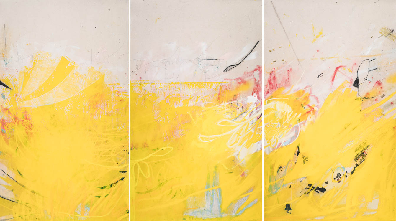 LauraLetchinger_LIGHT_60x108triptych_q60h750-