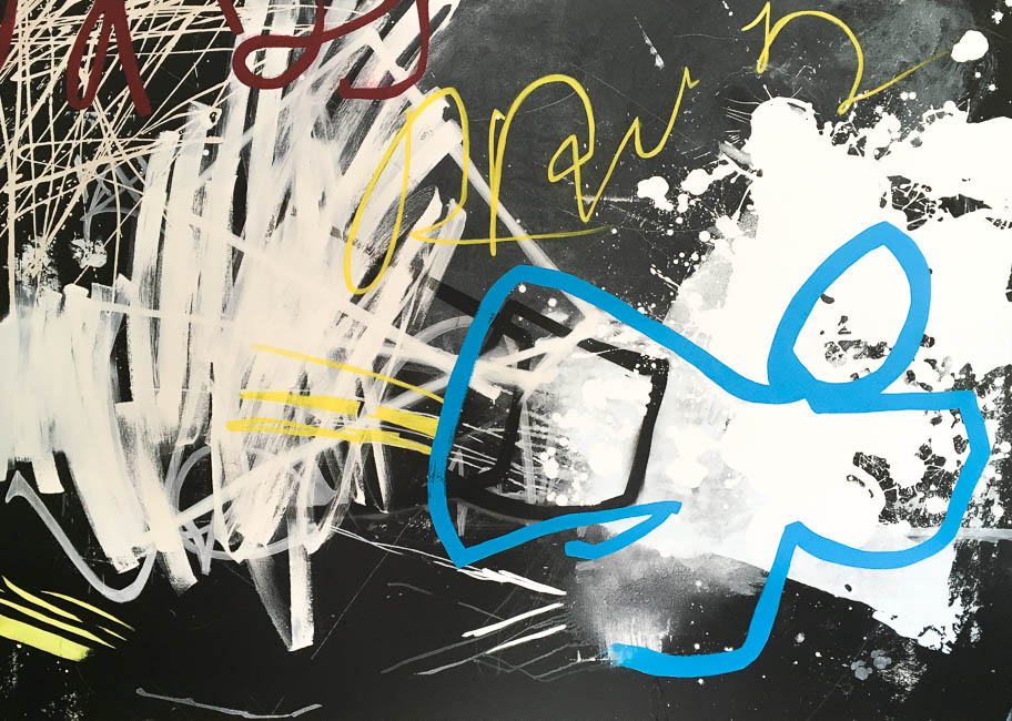 Extra-Large-Oversized-Contemporary-Abstract-Painting-Original-Black-White-Urban-Industrial-Street-Graffiti-on-Canvas-Loft-Art-Laura-Letchinger_WINGS_q60h650