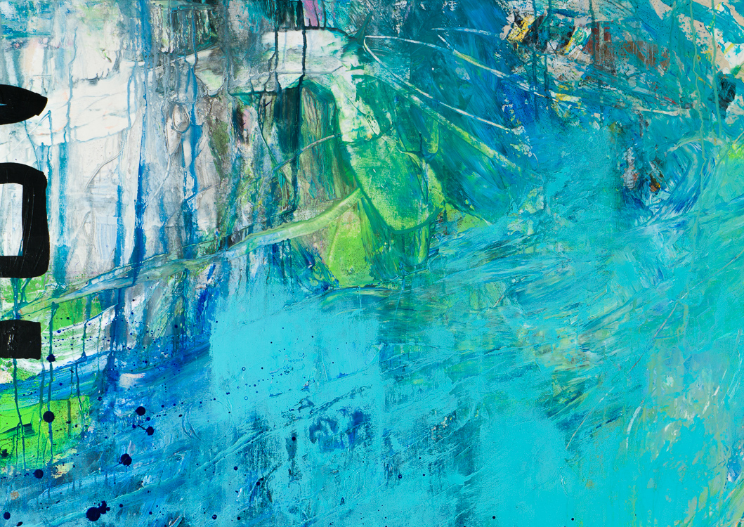 LauraLetchinger_CARWASH46x71-5_h750q90_detail1