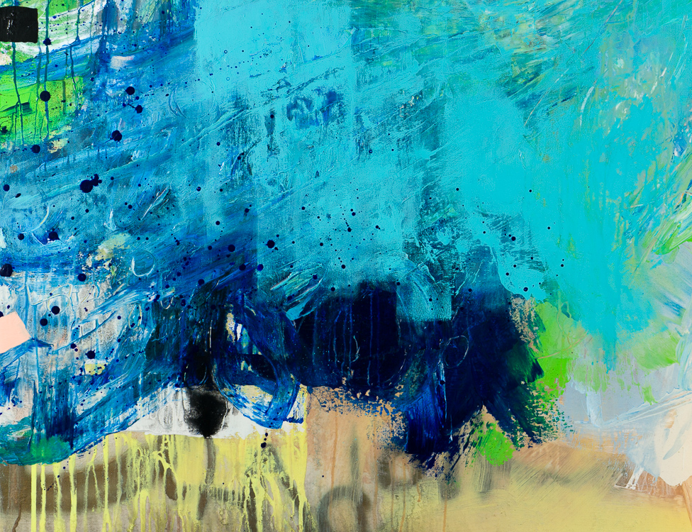 LauraLetchinger_CARWASH46x71-5_h750q90_detail3