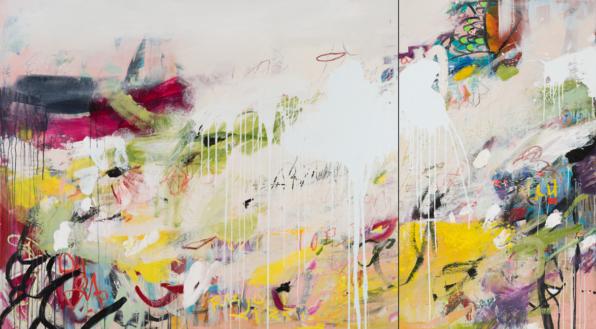 LauraLetchinger_FLUX_60x108diptych