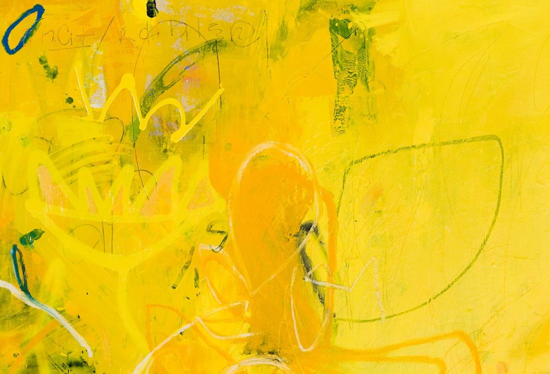 LauraLetchinger_SUN_48x72_detail1_h750q80-2936