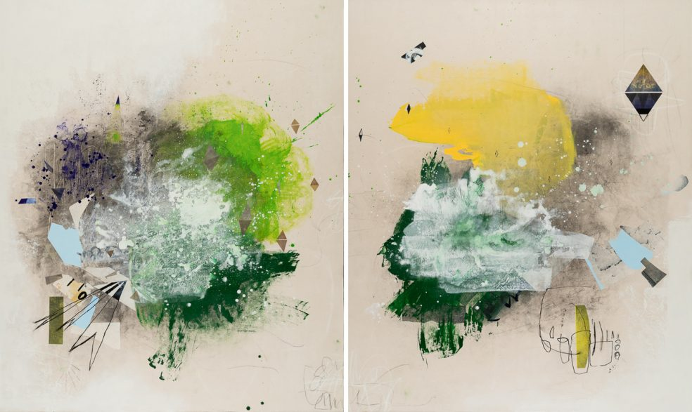 LauraLetchinger_FALCON-diptych_q90h750-