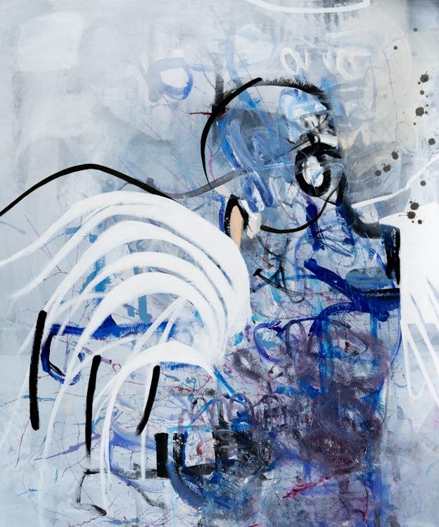 LauraLetchinger_BLUEBIRD_72x60_h750-1809
