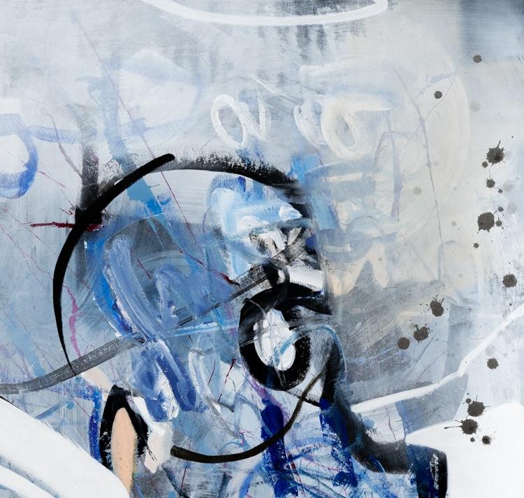 LauraLetchinger_BLUEBIRD_72x60_h750-detail1-1809