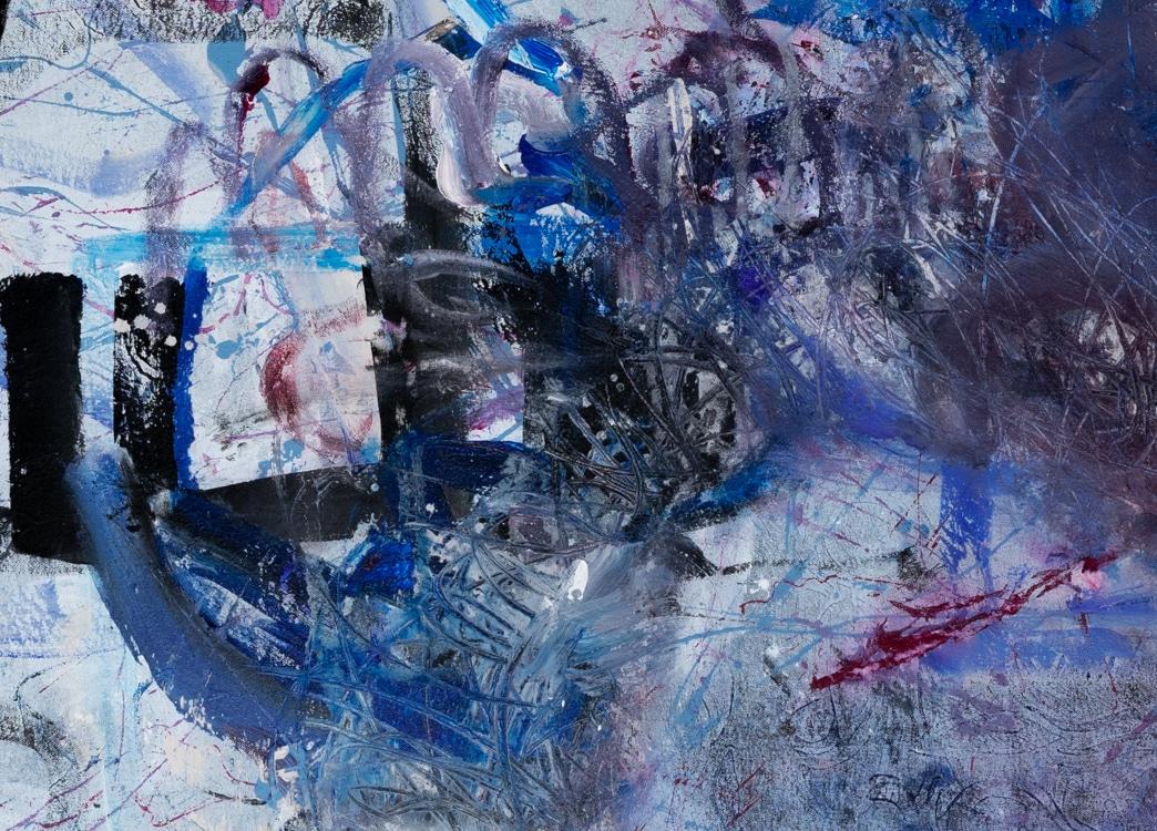 LauraLetchinger_BLUEBIRD_72x60_h750-detail4-1809