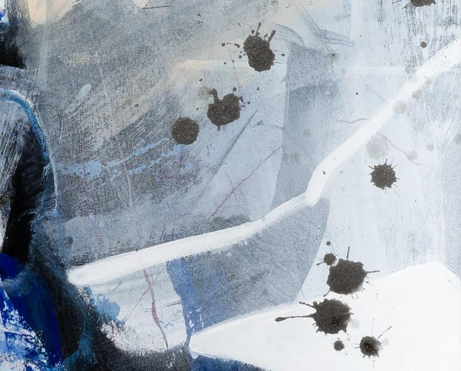 LauraLetchinger_BLUEBIRD_72x60_h750-detail5-1809