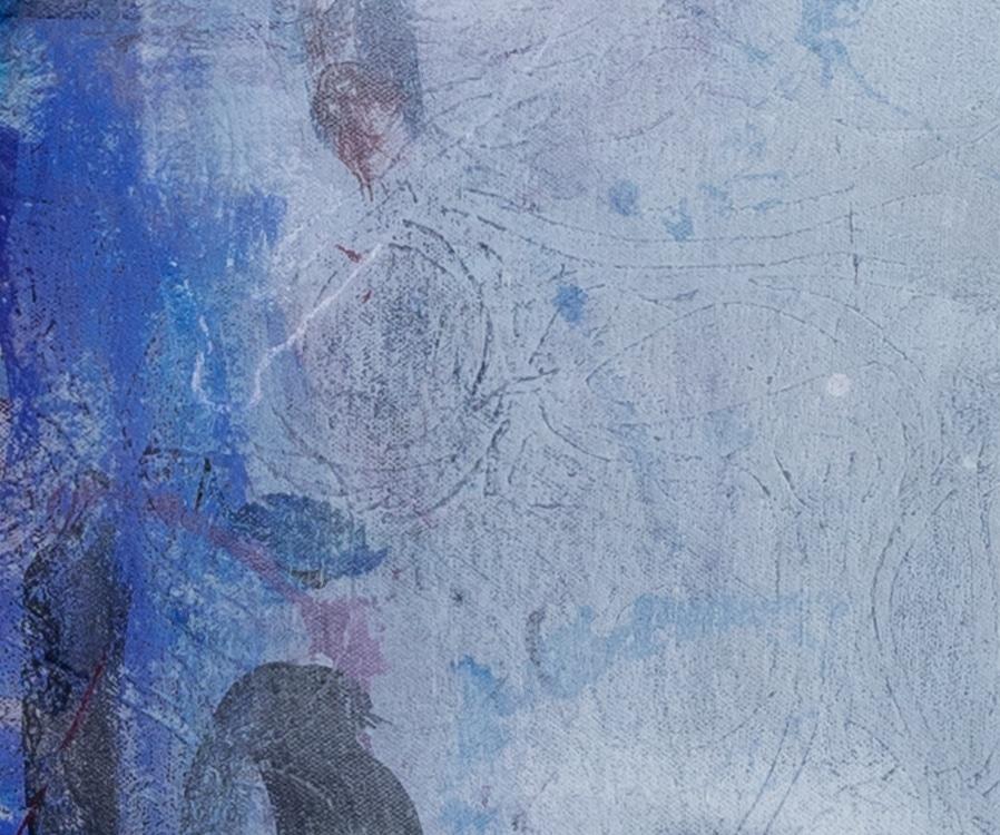 LauraLetchinger_BLUEBIRD_72x60_h750-detail6-1809