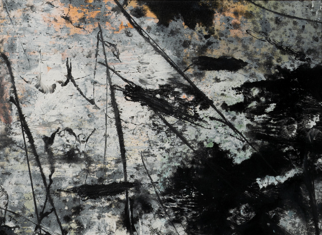 LauraLetchinger_CANOPY_72x60_h750-detail1-1751