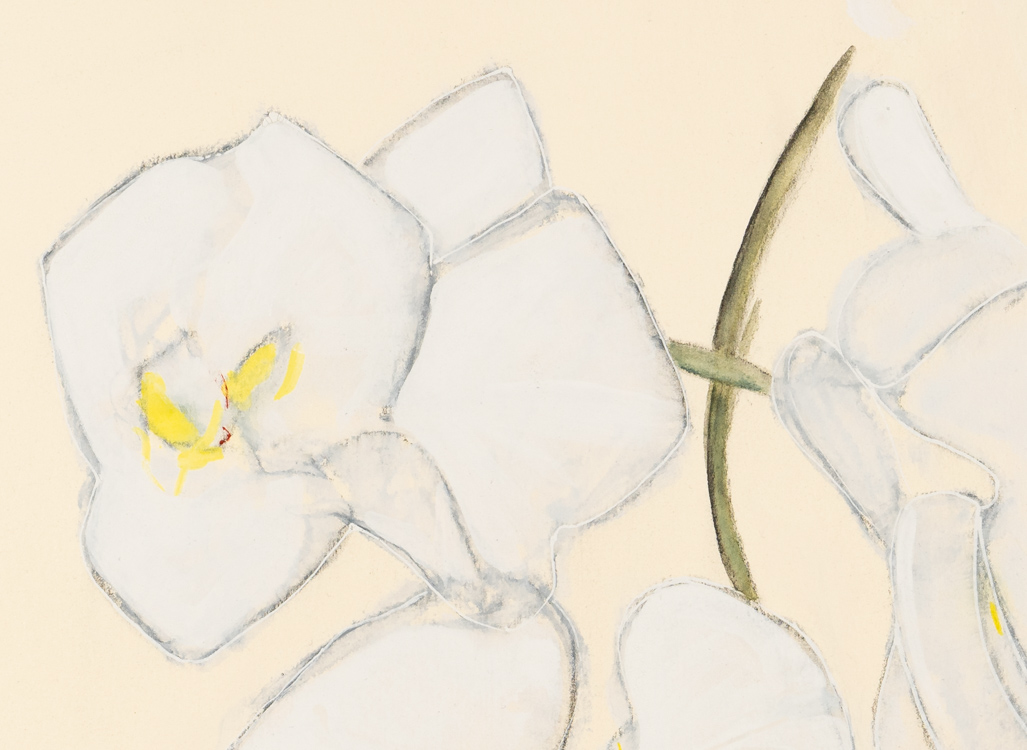 LauraLetchinger_ORCHID_24x24_h750-detail1-1723