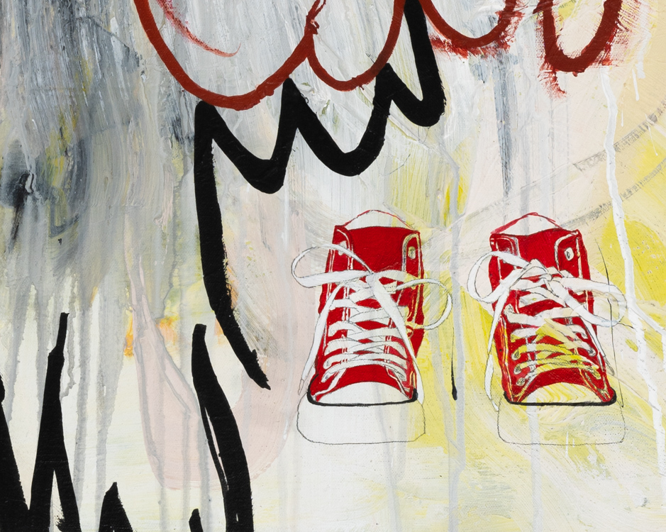 LauraLetchinger_RED-SHOES_48x36_h750_detail2-1848
